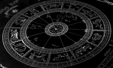 Astrology-Black-Images