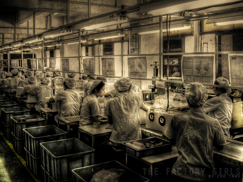 the_factory_girls_by_chopen1