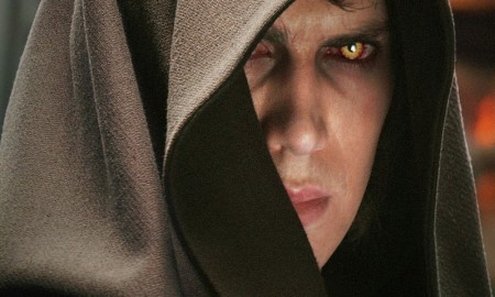 Star_Wars_Revenge_sith_4