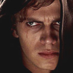 anakin_syndrome_wide-150x150