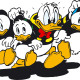 donald-duck-picture