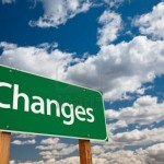 changes-1024x683