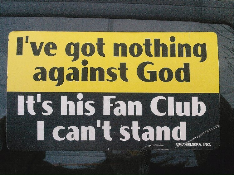 funny-pictures-auto-sticker-god-374713