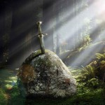 Excalibur-sword-in-the-stone-490x392