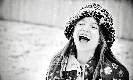 Laughter-Photography-12