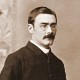 Rudyard-Kipling-portrayed-010
