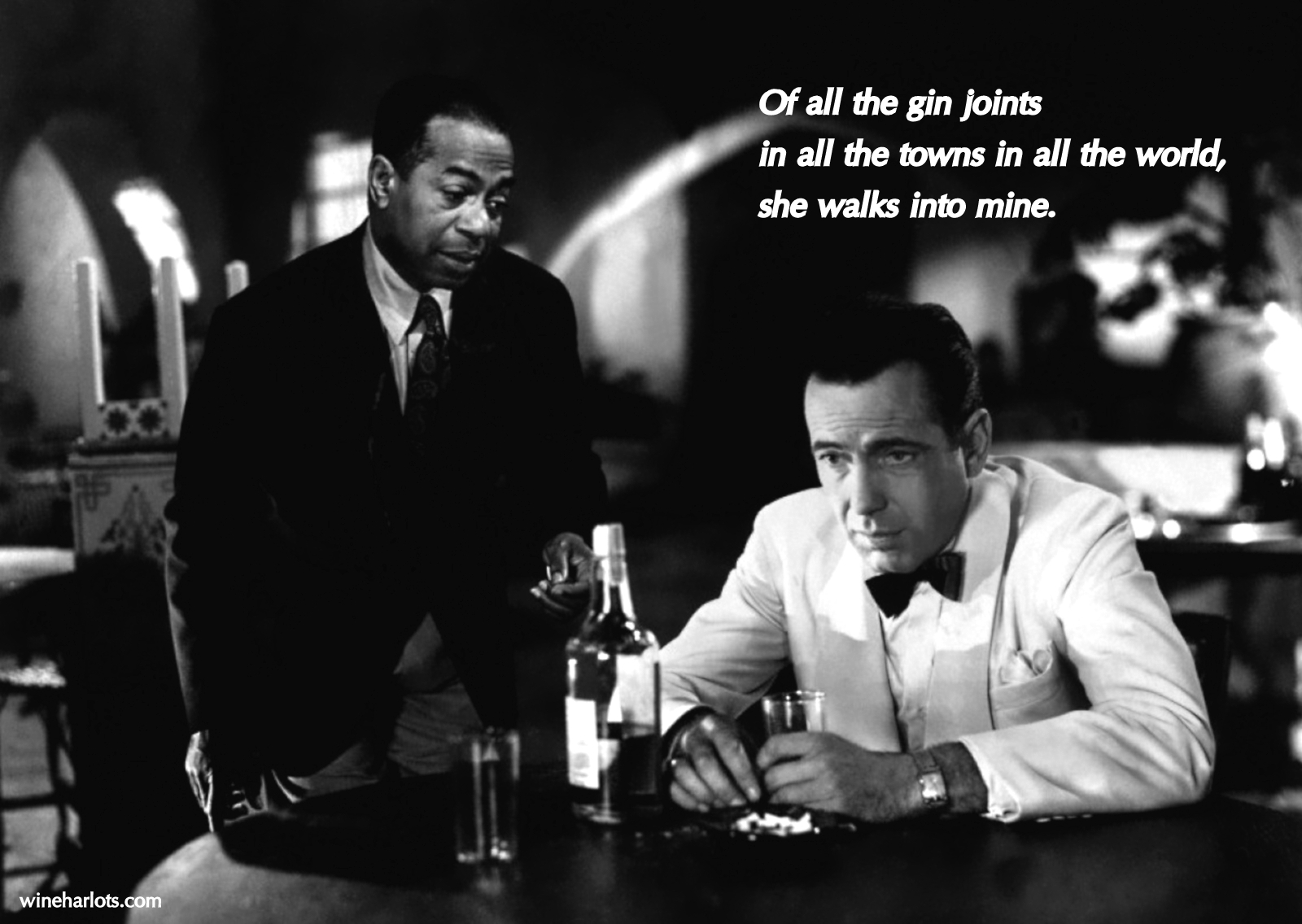 Humphrey-Bogart-Casablanca-Gin-Joints