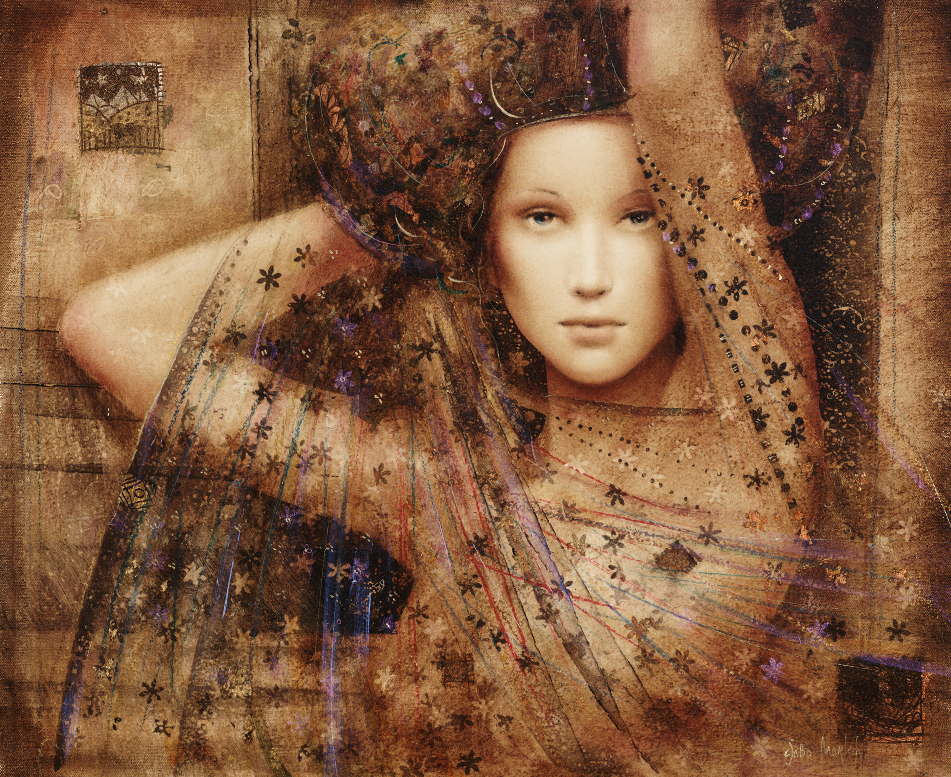 Pure_Love-Csaba_Markus