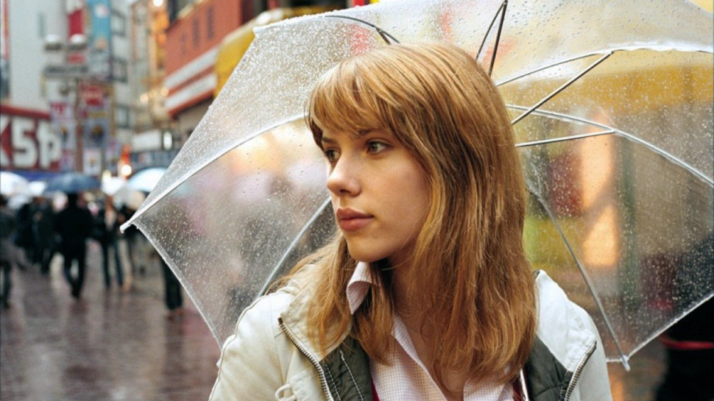 translation-funny
