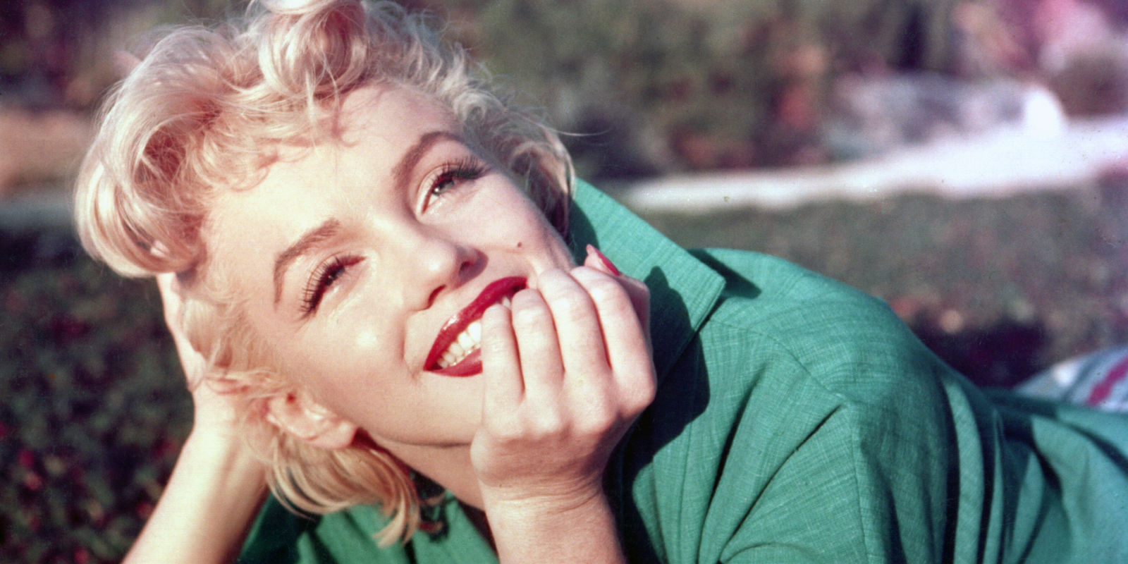 landscape-1426091565-hbz-marilyn-monroe-index