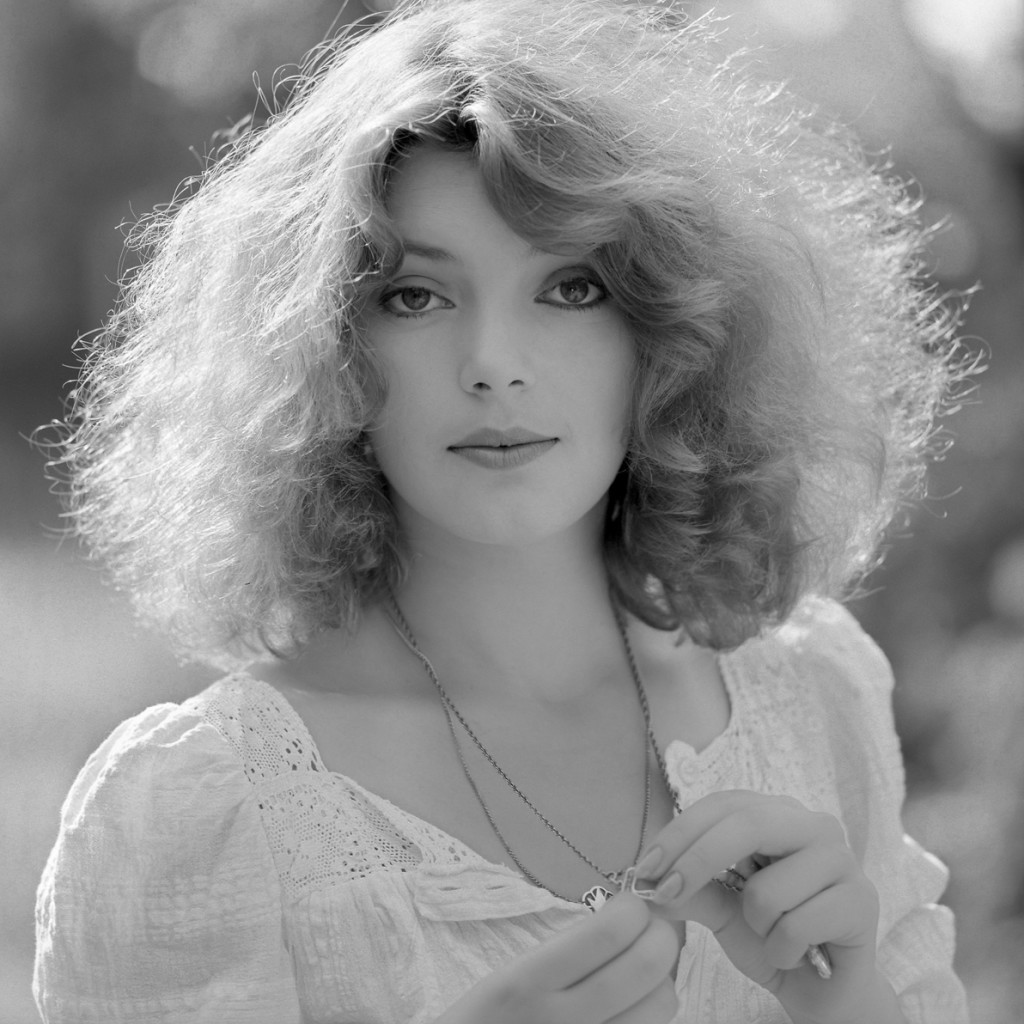 Well known actress Tatjana Bošković. She graduated at the Faculty of Dramatic Arts in Belgrade in 1973. in the class of Professor Peter Bajčetić.