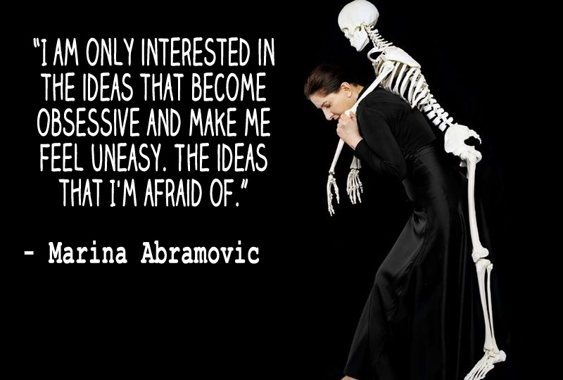 Marina-Abramovic-Carrying-the-Skeleton-I-2008 copy