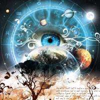 Sensa 30 Evolucija astrologije, piše Sanja Perić-1